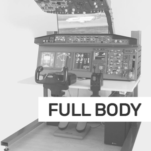 Full body