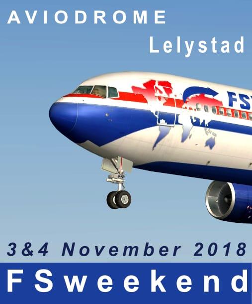News – SimOnSolution eu – Boeing 737 Hardware for Simmers