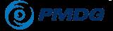 1200px-PMDG_Aircraft_Logo